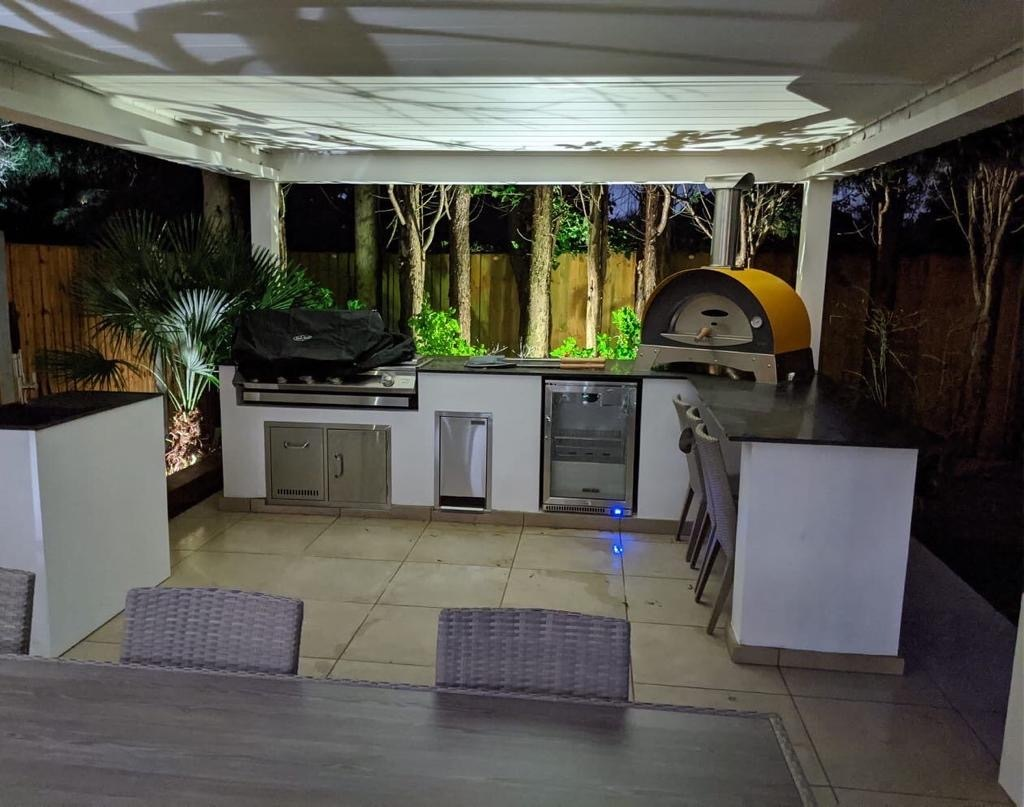 Patel-Kitchen-Closer