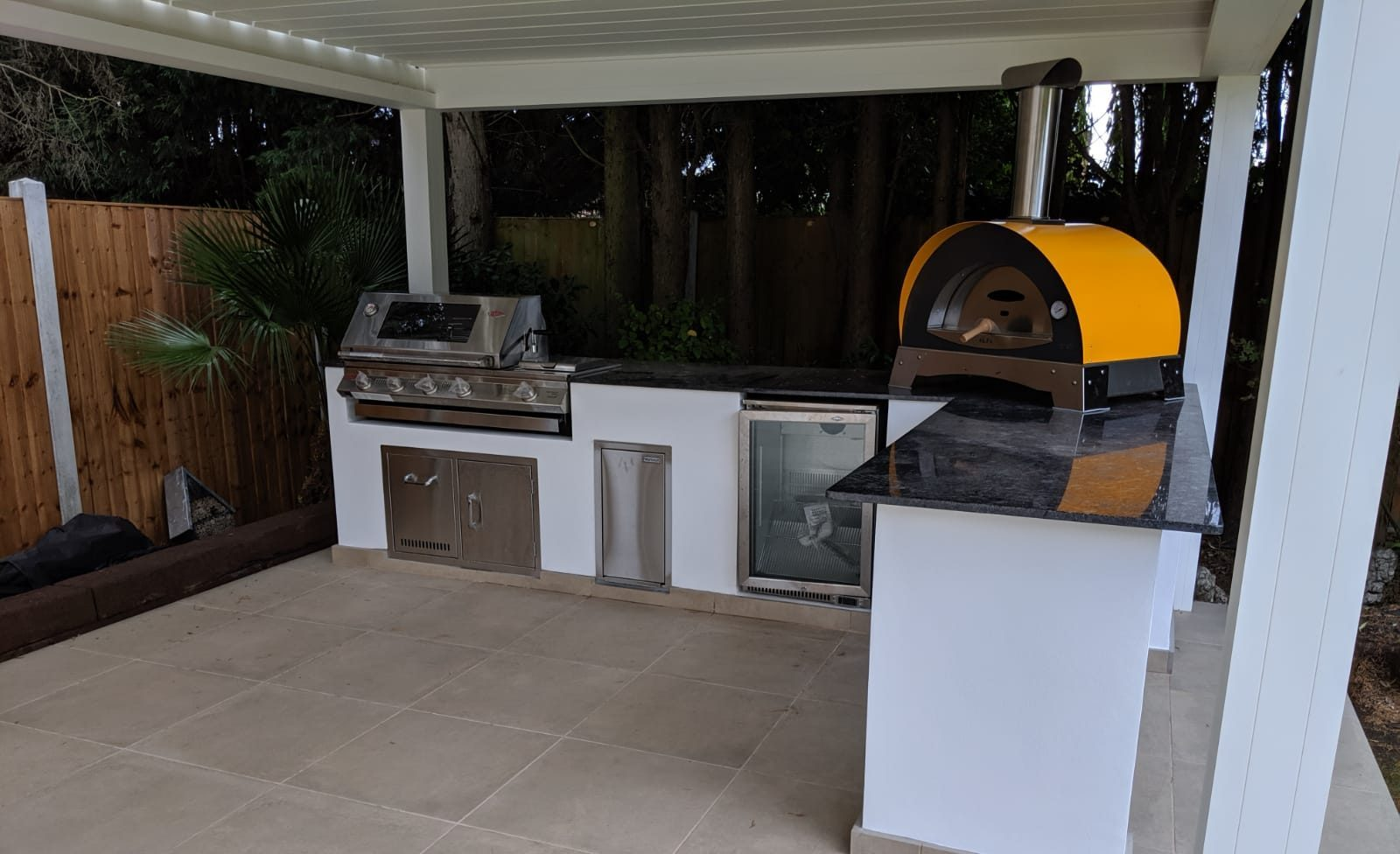 outdoor-kitchen-patel-3-e1589805241100