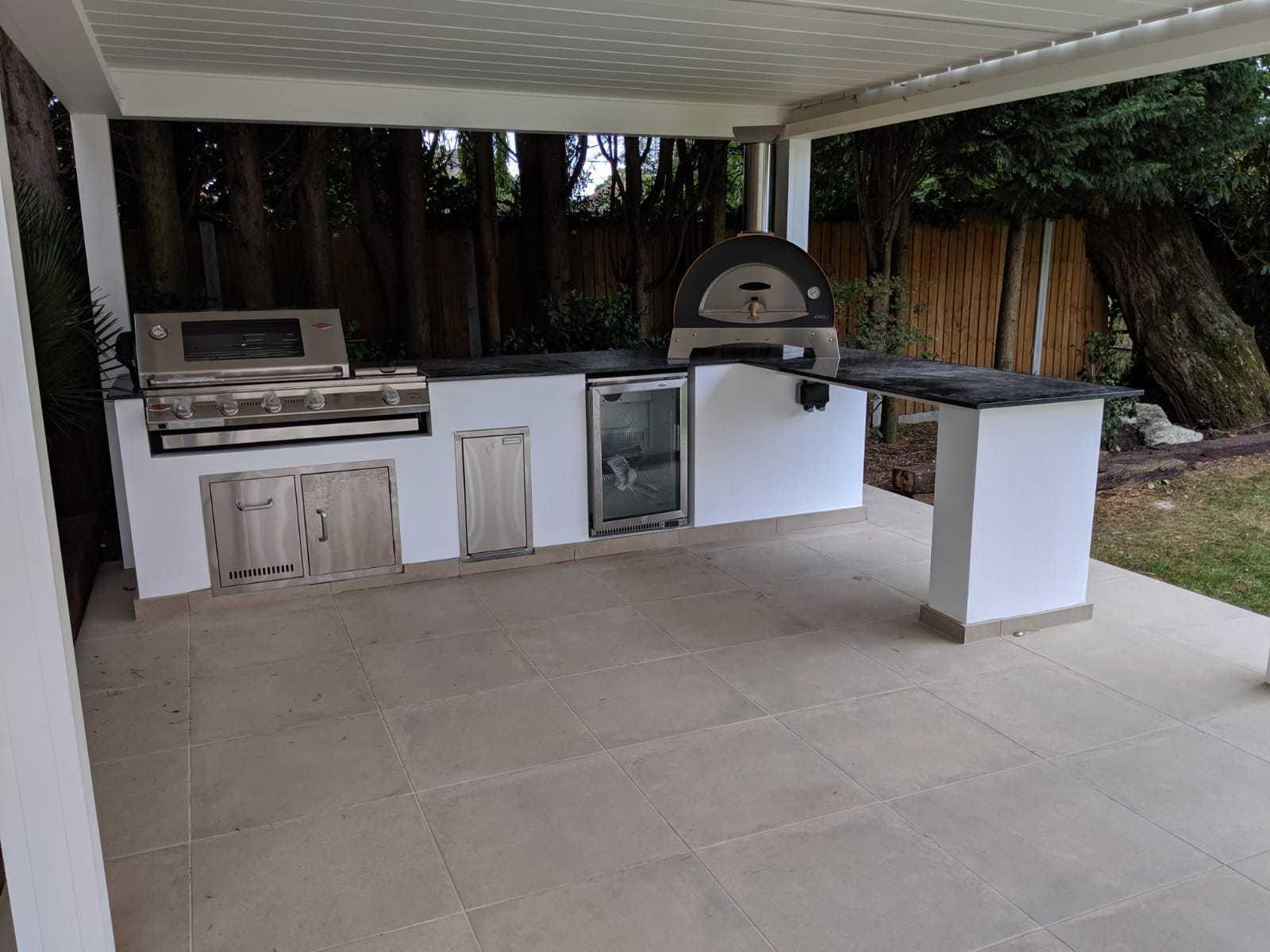 outdoor-kitchen-patel-4