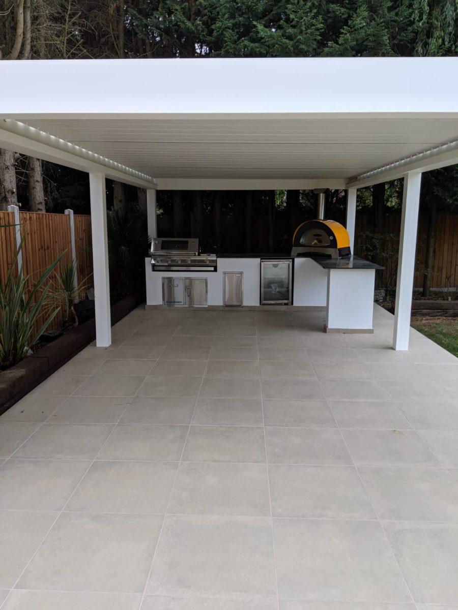 outdoor-kitchen-patel-5