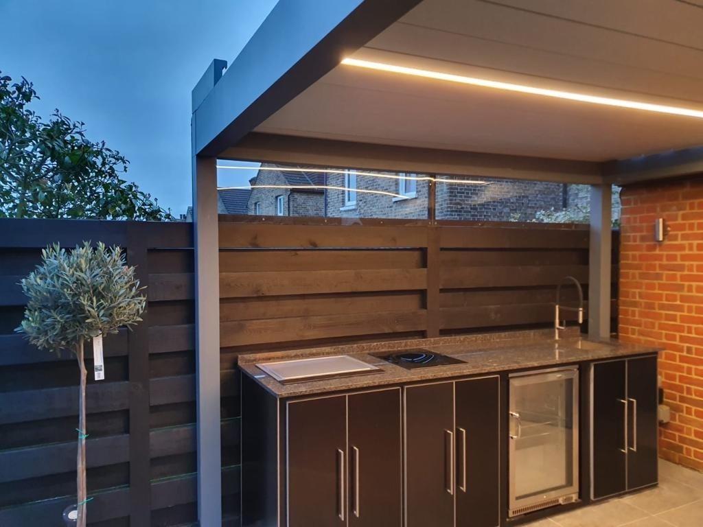 LEG-outdoor-kitchen-1
