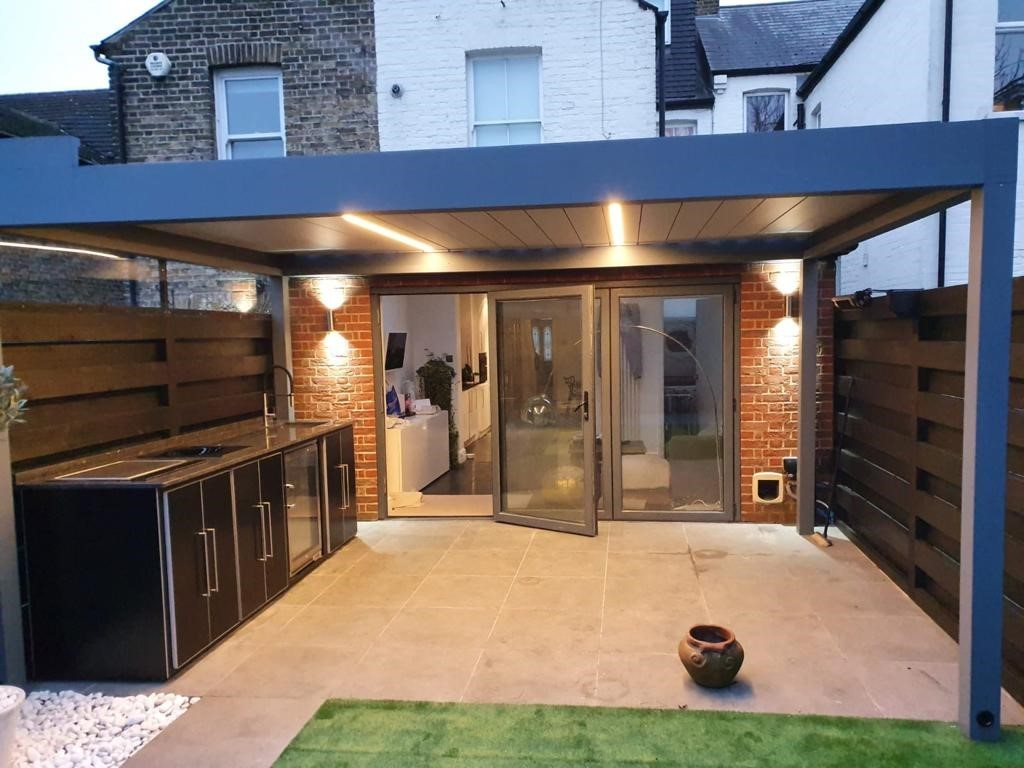 LEG-outdoor-kitchen-3-1